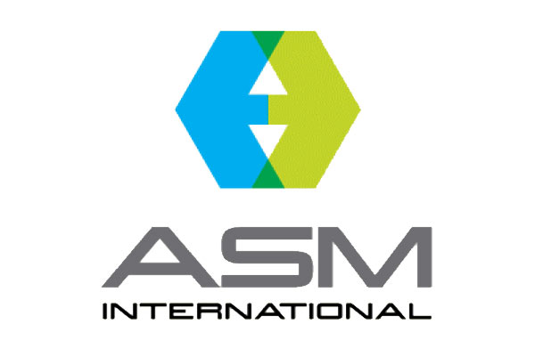 ASM International - Ontario Chapter