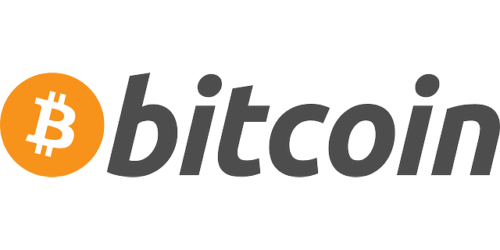 Now Accepting Bitcoin as payment at the shop!